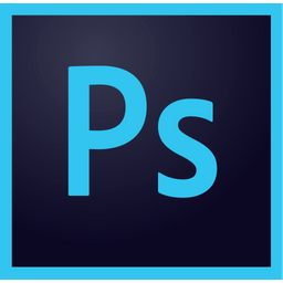 Adobe Photoshop Cc Icon Of Flat Style Available In Svg Png Eps Ai Icon Fonts