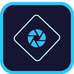 Adobe Photoshop Elements Pro Icon Of Flat Style Available In Svg Png Eps Ai Icon Fonts