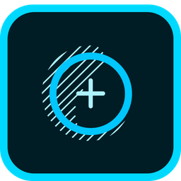 Adobe Photoshop Fix Icon Of Flat Style Available In Svg Png Eps Ai Icon Fonts