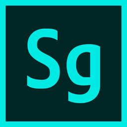 Adobe Speedgrade Cc Icon Of Flat Style Available In Svg Png Eps Ai Icon Fonts
