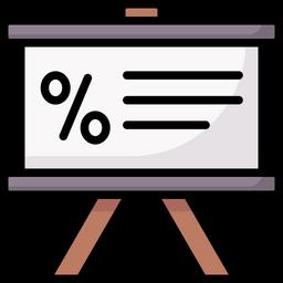 Advance Tax Planning Icon
