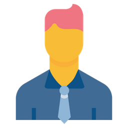 Agent, Broker, Real, Estate, Rate, Rent, Home, House Icon png