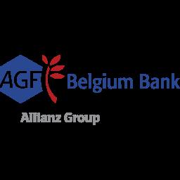Agf Logo Icon