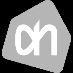 Ah Logo Icon