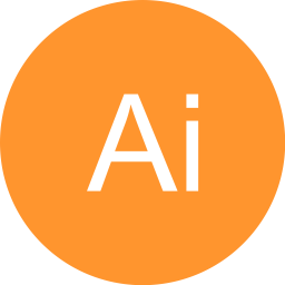 Ai Icon Of Flat Style Available In Svg Png Eps Ai Icon Fonts