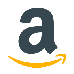 Amazon Icon Of Flat Style Available In Svg Png Eps Ai Icon Fonts