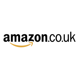 Amazon Logo Icon Of Flat Style Available In Svg Png Eps Ai