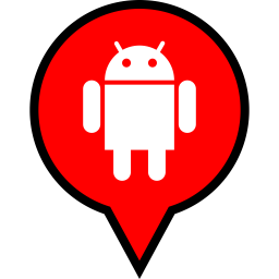 Android Logo Icon