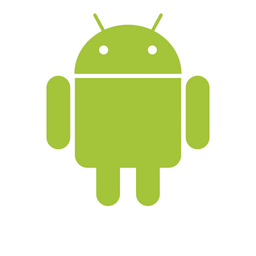 Android Icon Of Flat Style Available In Svg Png Eps Ai Icon Fonts