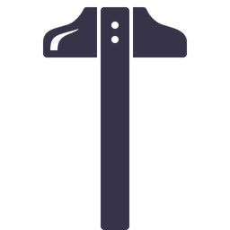 Angle, Scale, Tsquare, Measure, Geometry, Compass, Tool Icon