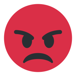 angry-face-mad-pouting-rage-red-emoji-37653.png