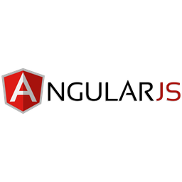 Angularjs Icon Of Flat Style Available In Svg Png Eps Ai Icon Fonts