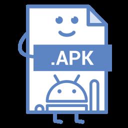 Apk file Icon