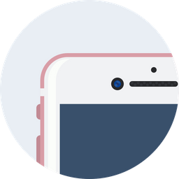 Apple Icon Of Flat Style Available In Svg Png Eps Ai Icon Fonts