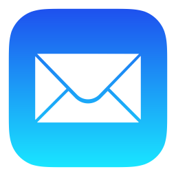 https://cdn.iconscout.com/icon/free/png-256/apple-mail-493152.png