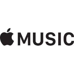 Apple Music Logo Icon Of Flat Style Available In Svg Png Eps Ai Icon Fonts