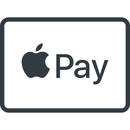 Image result for apple pay logo