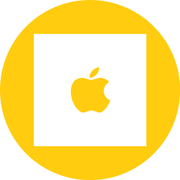 Apple, TV, Technology, Processor, A Icon png