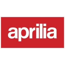 Aprilia Logo Icon
