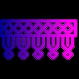 Arch, Toran, Decoration, Diwali, Festival, Zummar, Indian, Hindu Icon