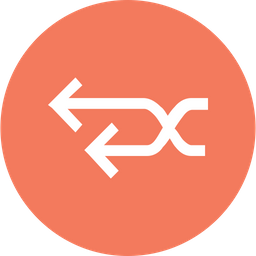 Arrow, Arrows, High, Low, Connect Icon png
