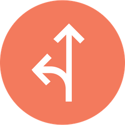 Arrow, Arrows, Join, Joint, Left Icon png