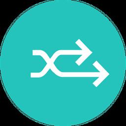 Arrow, Arrows, Left, Connect, Connection Icon png