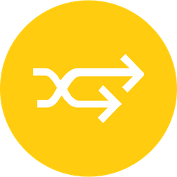 Arrow, Arrows, Left, Connect, Connection Icon png