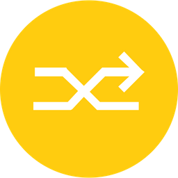 Arrow, Arrows, Mix, Connect, Right, Joint, Connection Icon png