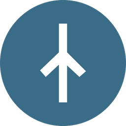 Arrow, Arrows, Up, Straight, Sign, Way Icon png