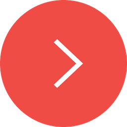 Arrow, Direction, Right, Way, Forward, Next Icon