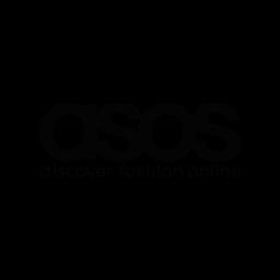 Asos Logo Icon