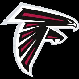 Atlanta Flat  Logo Icon