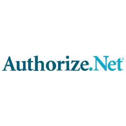 Authorizenet Logo Icon Of Flat Style Available In Svg Png Eps Ai Icon Fonts
