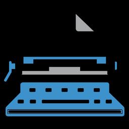 Authorship- Icon