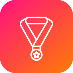 Award, Star, Performance, Position, Medal, Winner, Reward Icon