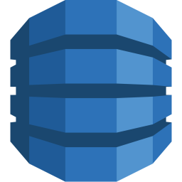Aws Logo Icon Of Flat Style Available In Svg Png Eps Ai Icon Fonts