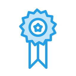 Badge, Label, Winning, Prize, Seo, Tool, Position Icon
