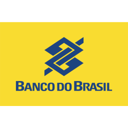 Banco Logo Icon