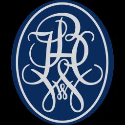 Bank Logo Icon