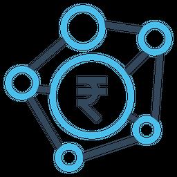 Banking Icon