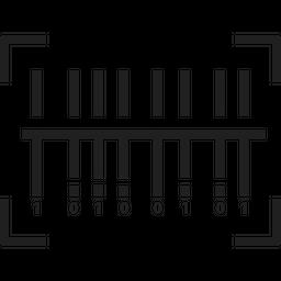 Adobe Illustrator Barcode Plugin Free