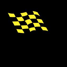 Bardahl Icon