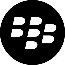 investment icon png bbm