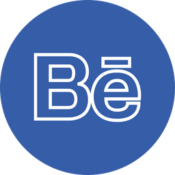 Be Logo Icon