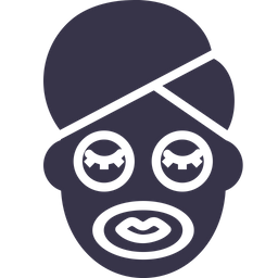 Beauty Icon png