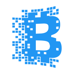 Blockchain Icon Of Flat Style Available In Svg Png Eps Ai Icon Fonts