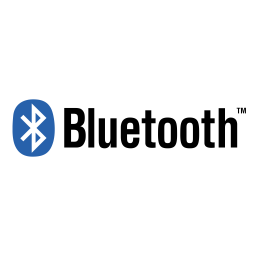 Bluetooth Logo Icon Of Flat Style Available In Svg Png Eps Ai Icon Fonts