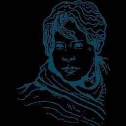 Brienne Icon