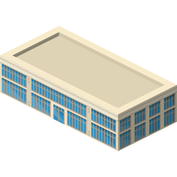 Building Icon png
